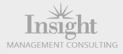 client-logo-Insight